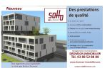 Vente appartement STRASBOURG - Photo miniature 6