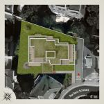 Vente appartement STRASBOURG ORANGERIE - Photo miniature 6